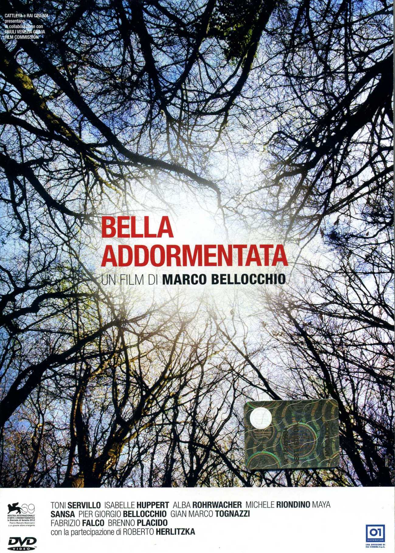 belladdormentata283