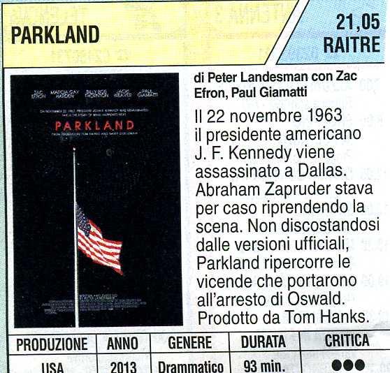 parkland529