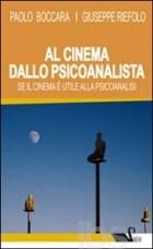 Al cinema dallo psicoanalista