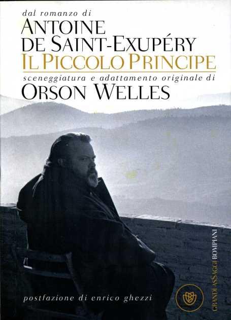 welles2603