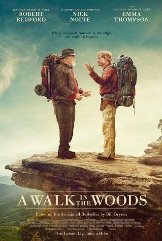 a_walk