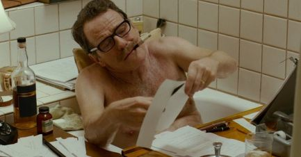 https://cinrac.files.wordpress.com/2016/04/dalton-trumbo-bryan-cranston-999x522.jpg