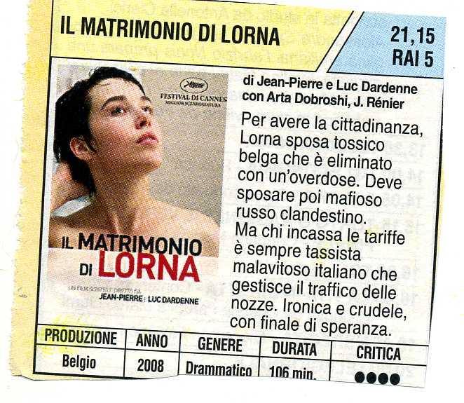 lorna3294