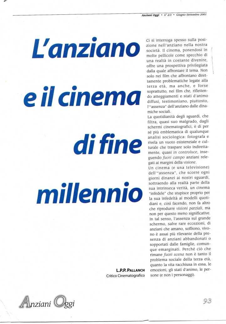 cinema-anziani4555