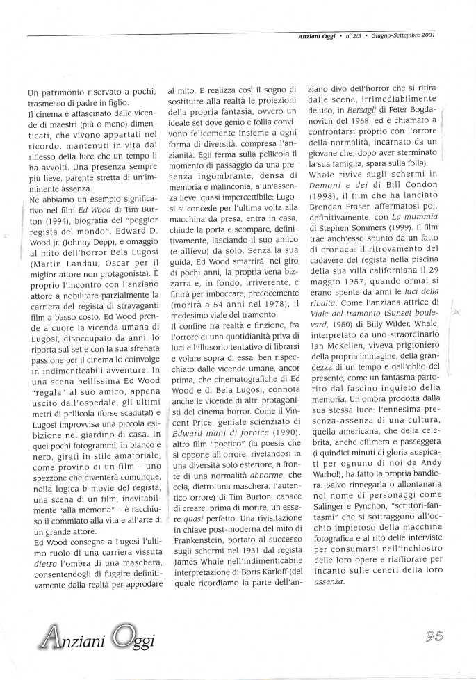 cinema-anziani4557