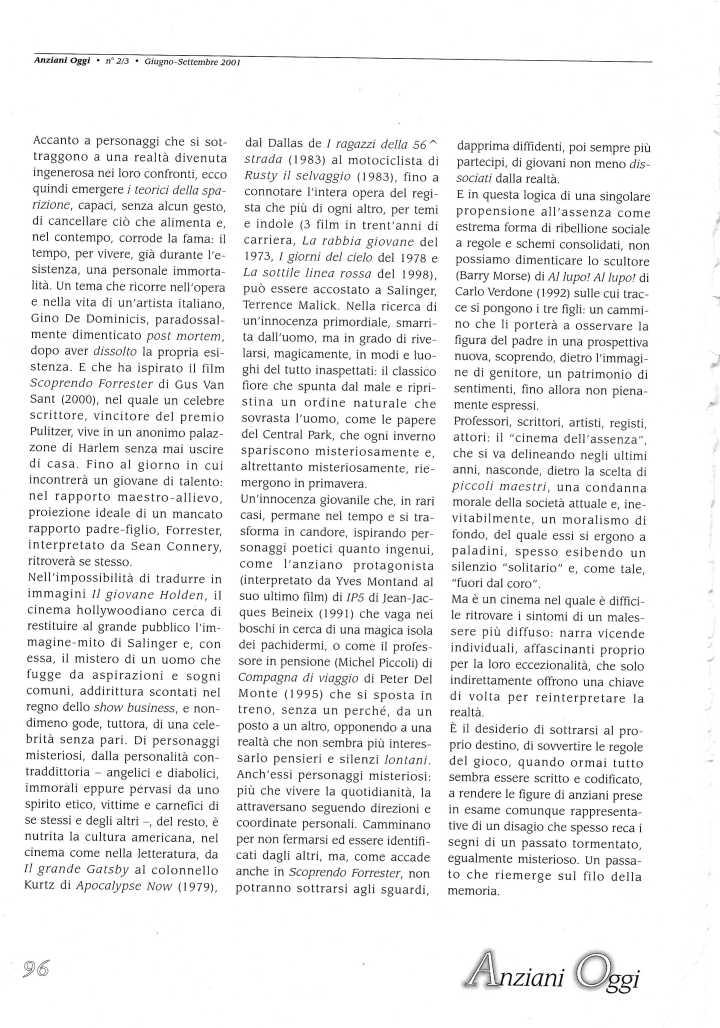 cinema-anziani4558