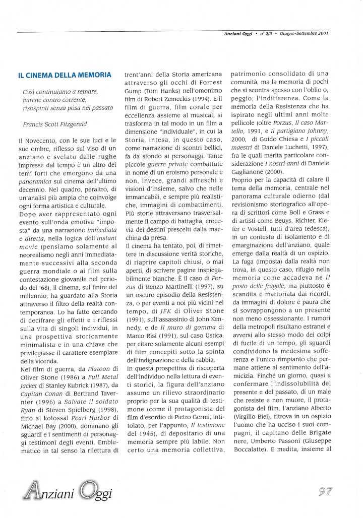 cinema-anziani4559