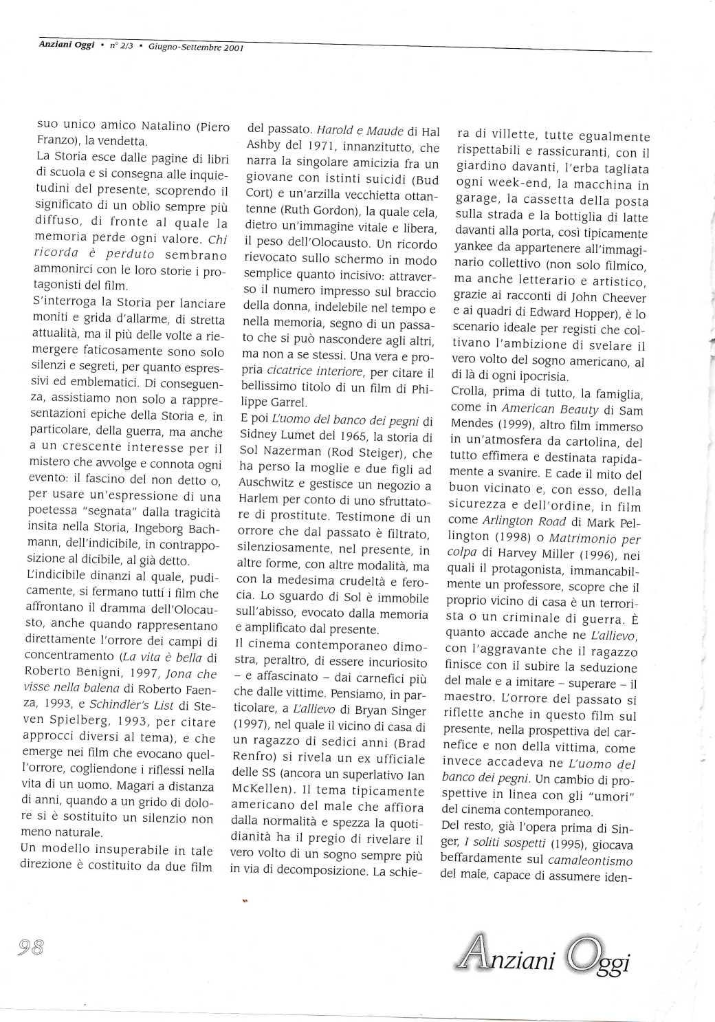 cinema-anziani4560