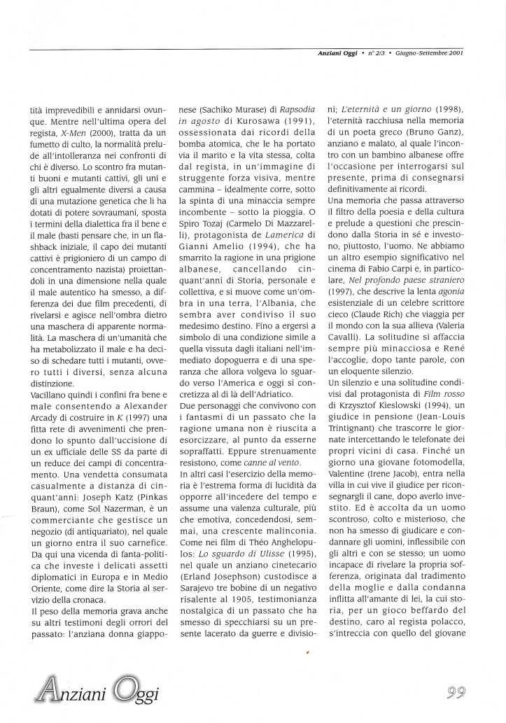 cinema-anziani4561