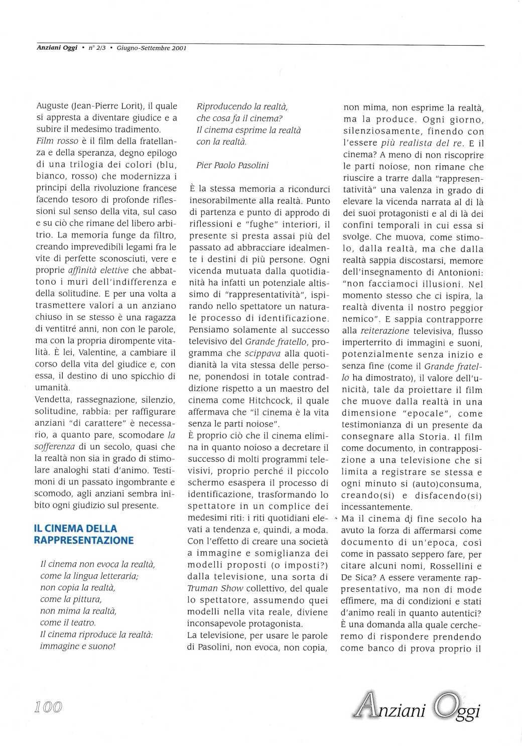 cinema-anziani4562