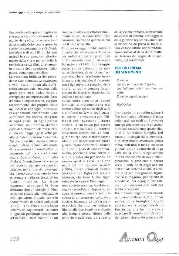cinema-anziani4564