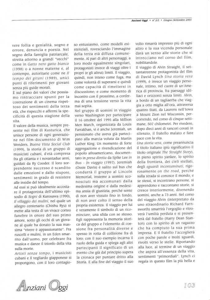 cinema-anziani4565