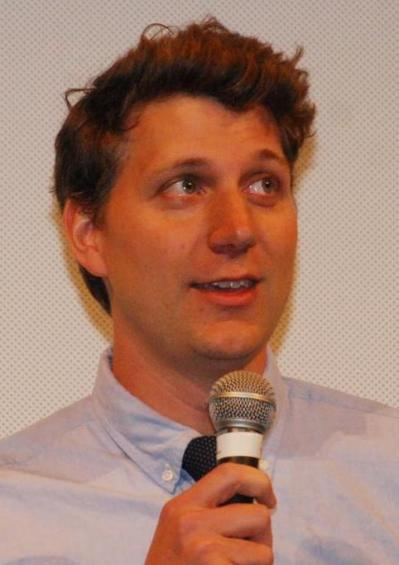jeff_nichols_22mud22_gala_screening_28cropped29
