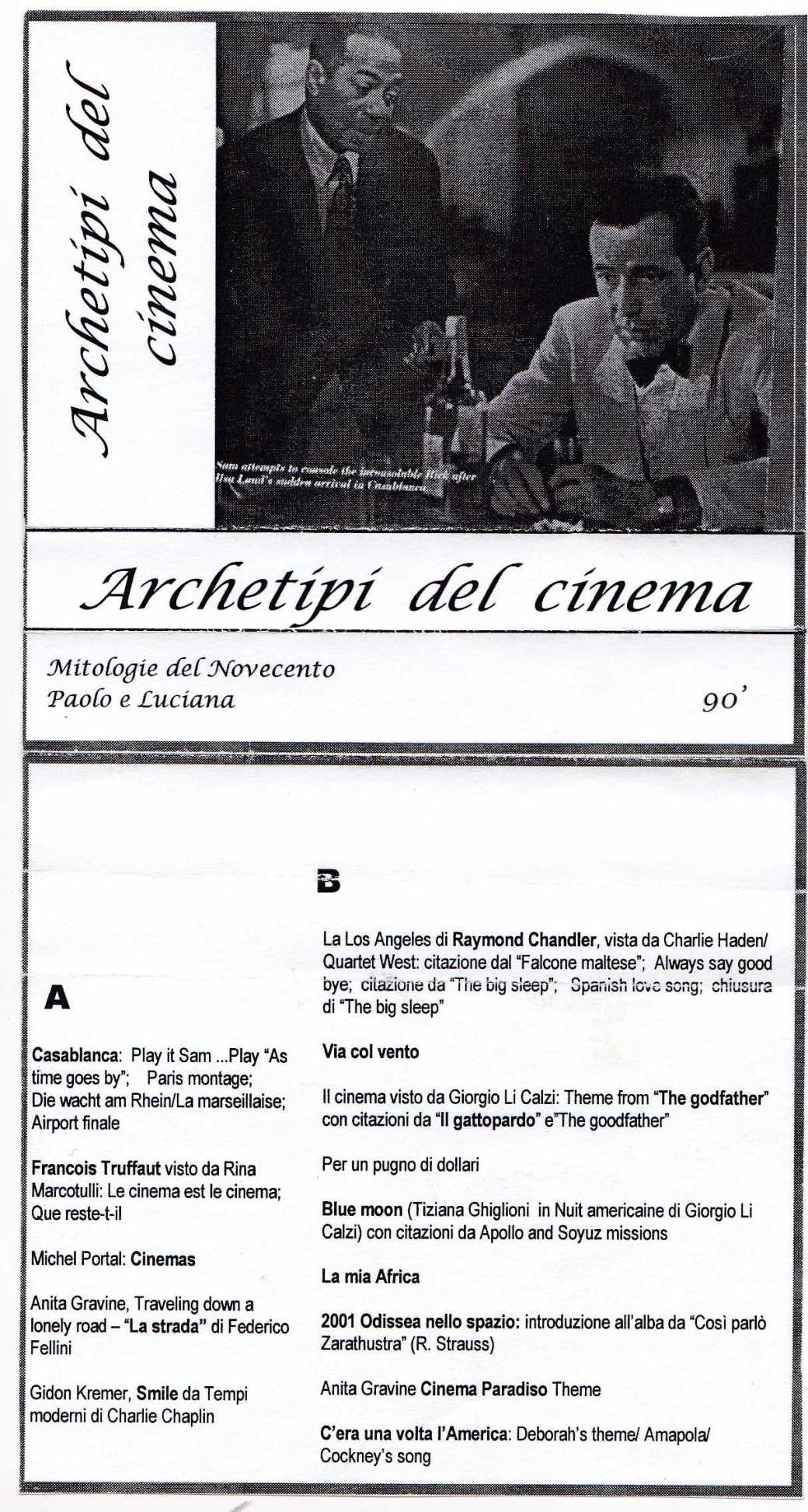 aarchetipi cinema2042