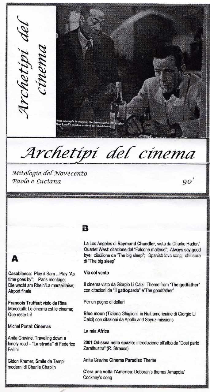 aarchetipi cinema2042