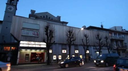 cinema-astra-sera-135840-660x368