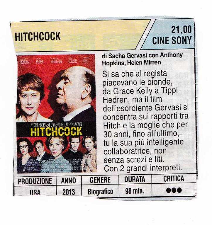 hitchcock2456