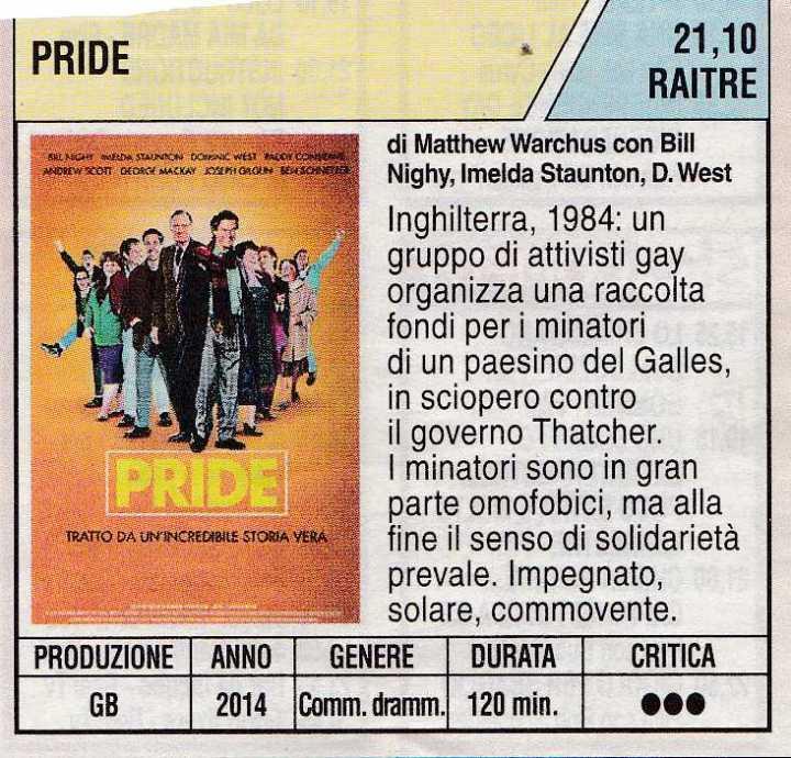 pride3255