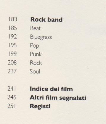 ROCK017