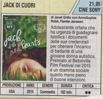 jack cuori435