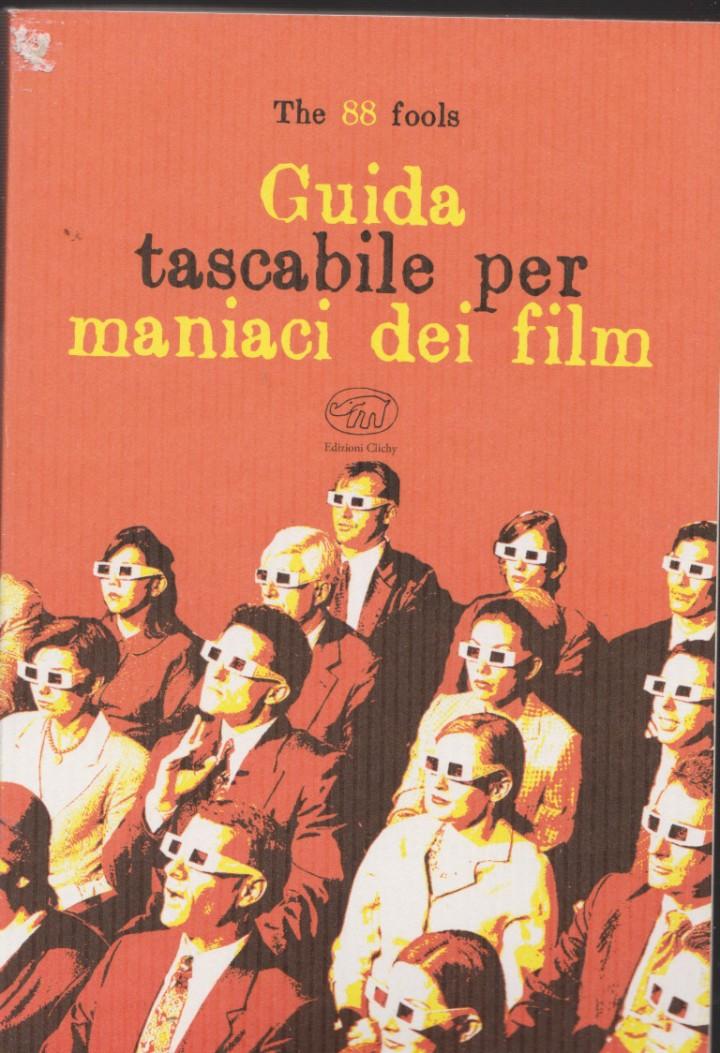 FILM1108