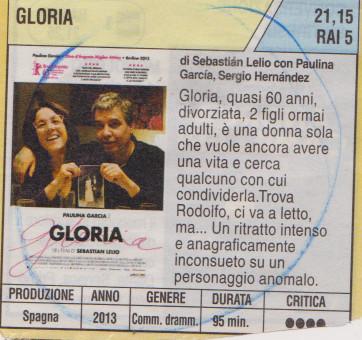gloria1099