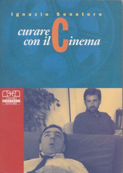 cur cin1665