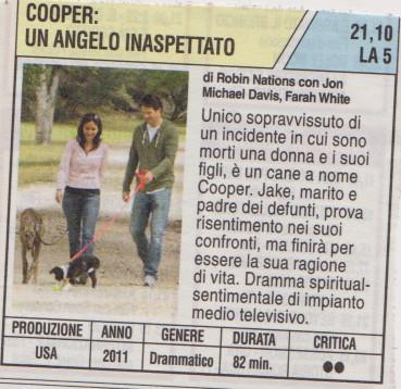 coop1842