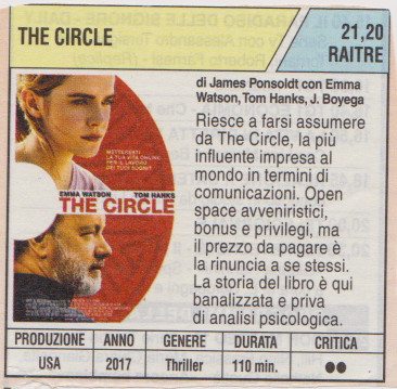 circle2001