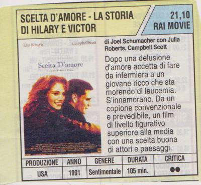 FILM345