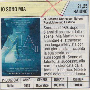 film1053