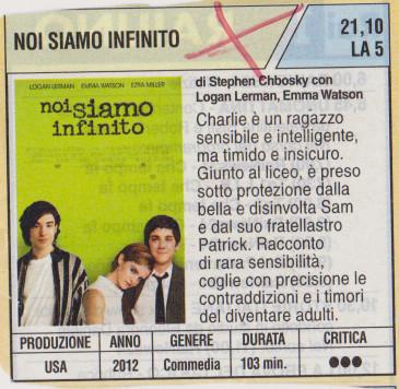 FILM1072