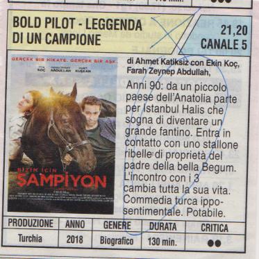 FILM1312